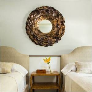 Tricia Huntley | Huntley & Co. Interior Design