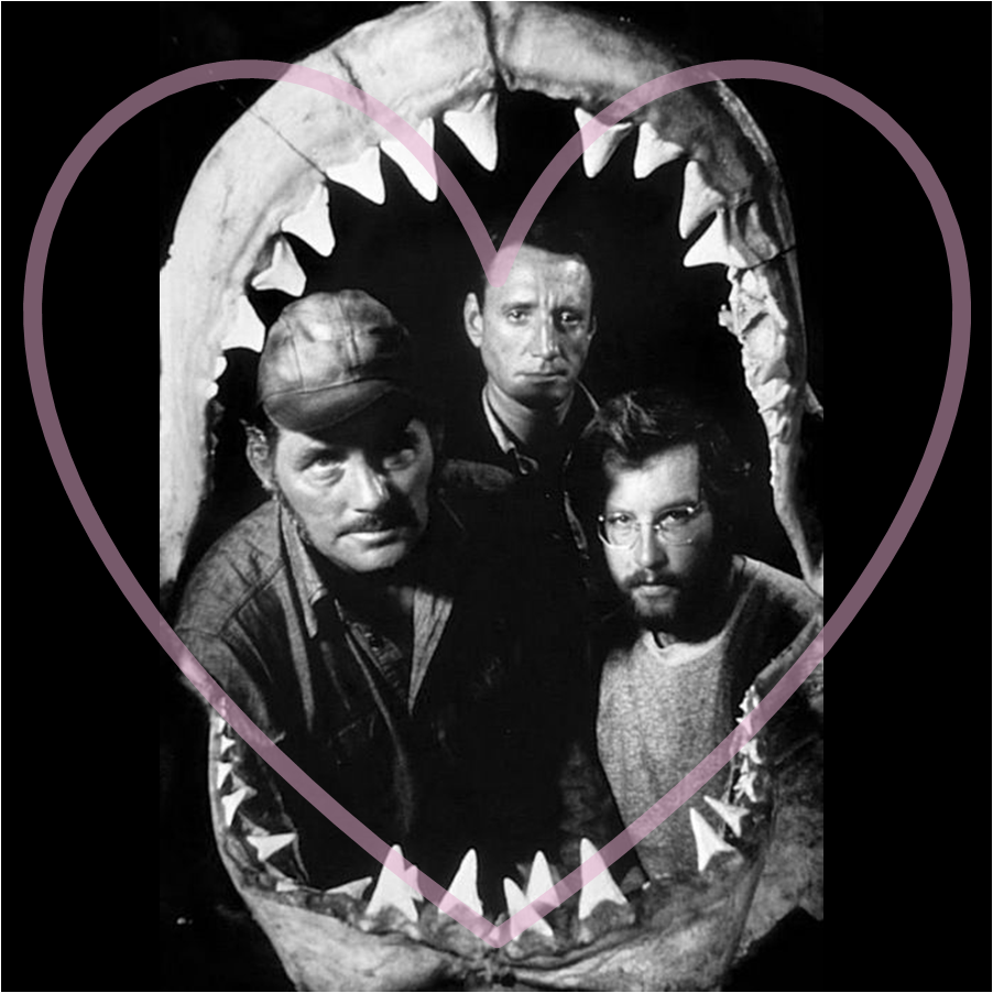 iheartjaws