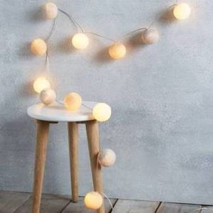 cox-and-cox_cloud-string-lights