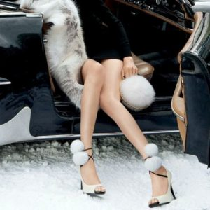 jimmychoo-winter-car